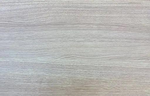 Natural Oak Melamine
