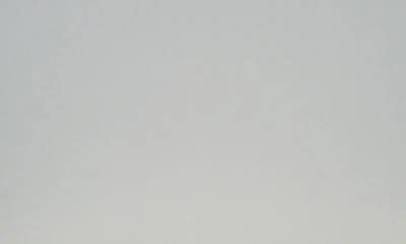 White MDF (TEXTURED Finish) - Moisture Resistant