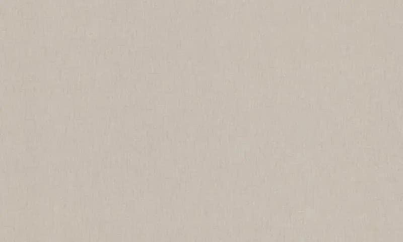 Linen / Lino Cancun Textured Melamine MDF Ref. 12G