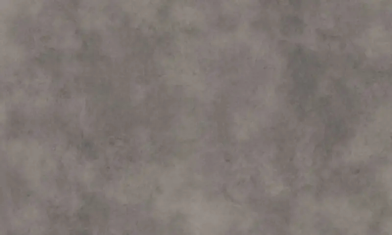 """Industrial Concrete Effect - """"Cemento"""" Textured Melamine Faced MDF"""