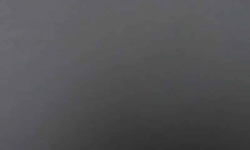Graphite Grey Textured Melamine MDF Ref. 71a Gris Gu Soft Textured Finish