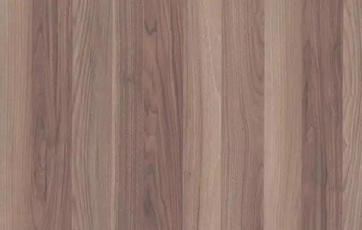 Siena Walnut / Nogal Siena