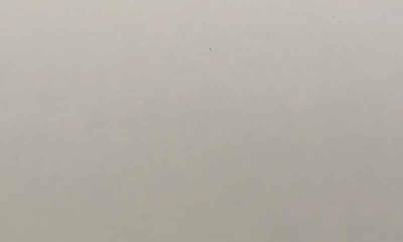 Ivory Bama Textured Melamine MDF Ref. 65b Soft Textured Finish