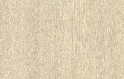 Oxford Oak (Sega Texture)