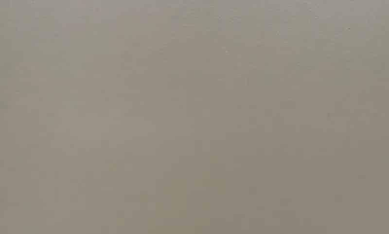 Olive / Duna Textured Melamine MDF Ref. 20r Soft Textured Finish