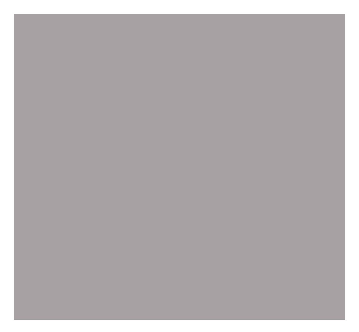 7361 - Stone Grey