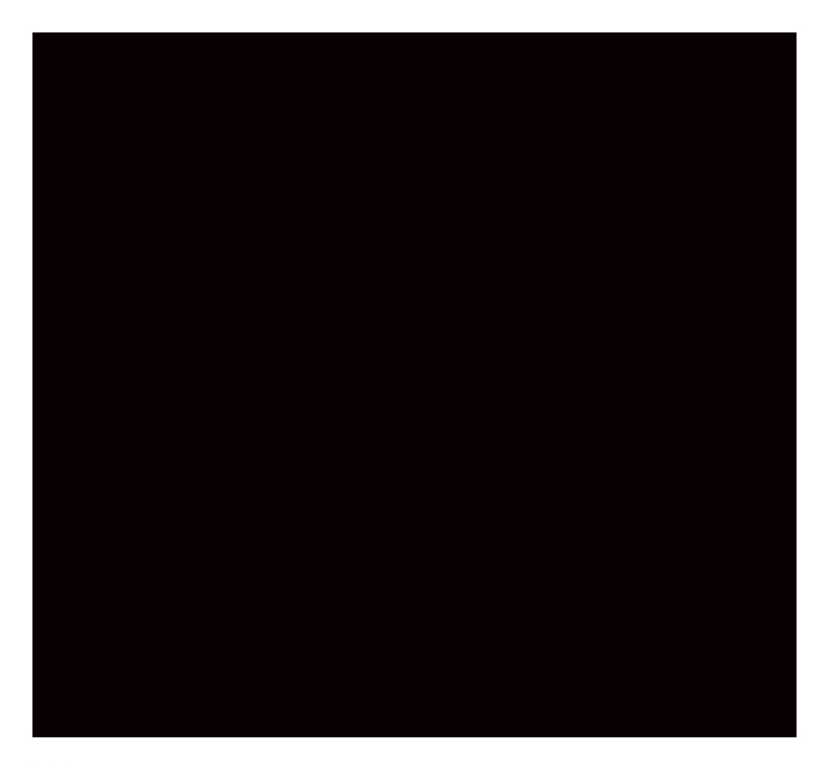 8421SR - Black