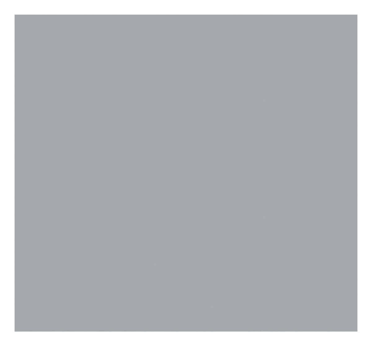 85383SR - Grey