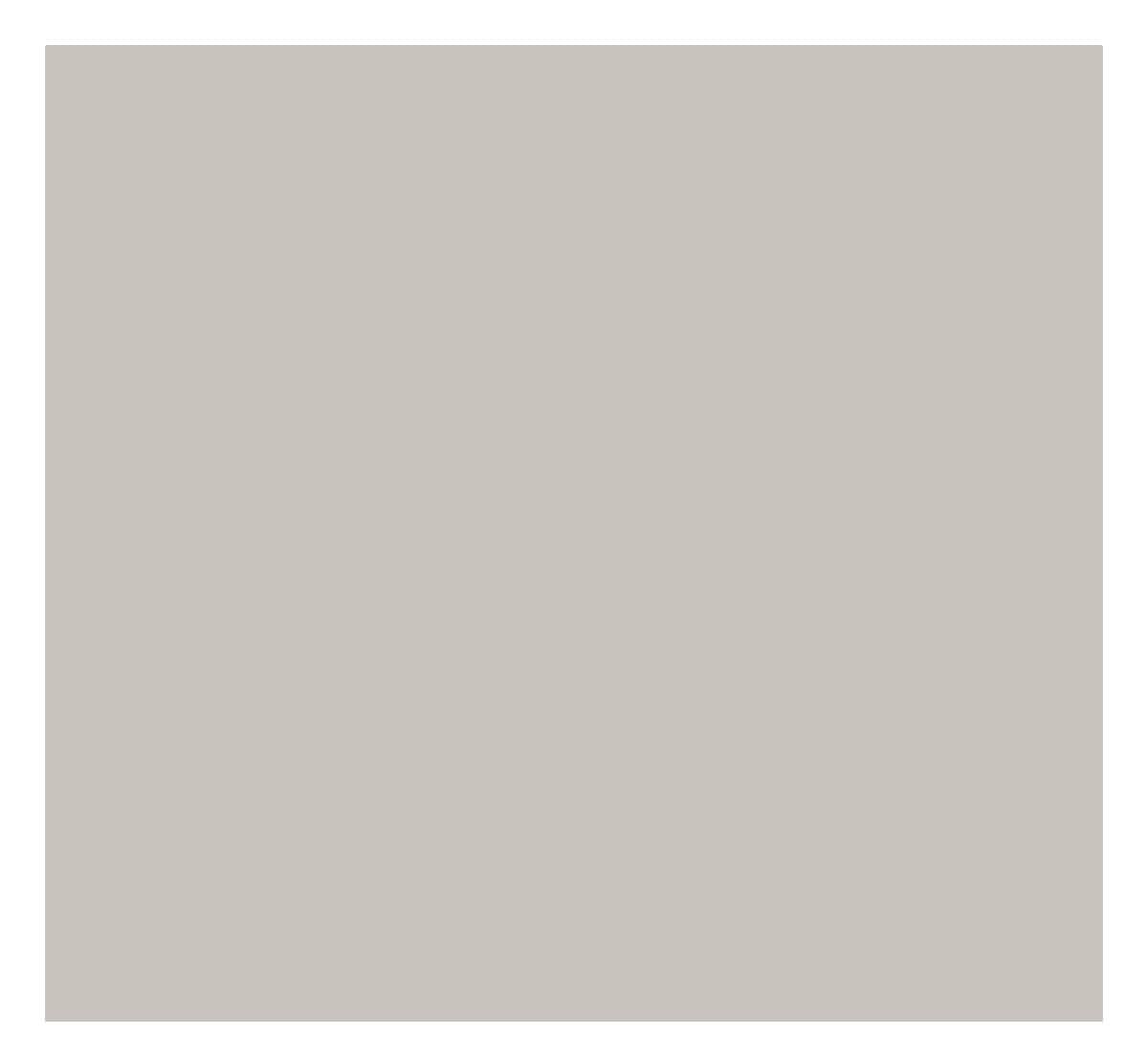 85468SR - Cashmere